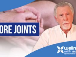 Sore joints