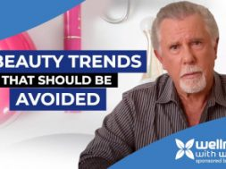 Beauty trends to be avoided
