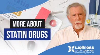 More about statin drugs